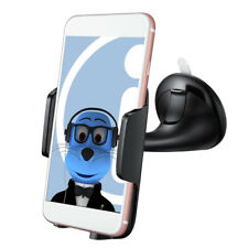 Strong Rotating Car Holder Mount For Samsung S5570 Galaxy Mini