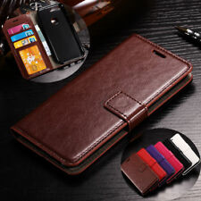 PU Leather Wallet Stand Cover Shockproof Case for For Google Pixel/XL nexus 5 6P