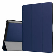 Cover for Acer Iconia One b3-a30 Tab 10 a3-a40 Bag Case Pouch Cover Bag