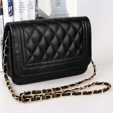 Women's Purse Mini Clutch Small Handbag Evening Bag Handbag Travel Bag