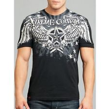 Xtreme Couture Universe T-Shirt