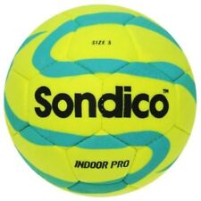 Sondico Football Football Ball Football Matchball Game Ball Sport Pro Indoor