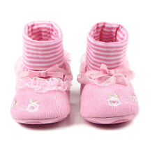 Infant Warm Soft  Shoes Winter baby cotton shoes Baby Girls Shoes Toddler shoes