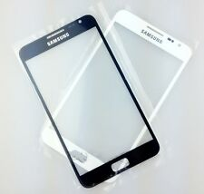 Front Outer Lens Glass touch Screen for Samsung Galaxy Note i9220 N7000