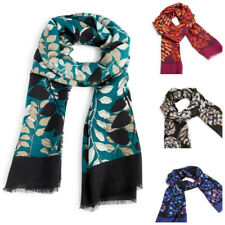 NWT Vera Bradley Soft Wool scarf You Choose Pattern!