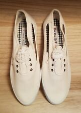 On Your Feet by Chinese Laundry Sneakers Womens shoes BRAND NEW