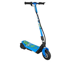 NEW GO SKITZ 2.0 FOLDABLE ELECTRIC SCOOTER
