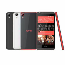 """Unlocked 5"""" HTC Desire 626 (USA) 16GB RAM 1.5GB Android OS Smartphone 5 Colors"""