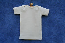 New Organic cotton Baby T-shirt 0-3 months, 3-6 , 9-18, 12-24 month ingeling