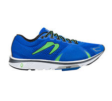 NEW NEWTON GRAVITY VI NEUTRAL TRAINER MENS