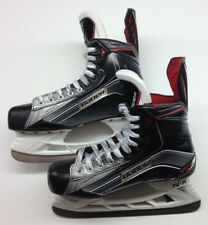 Bauer Vapor X900 Senior Ice Hockey Skates Size 9 EE Adult New Senior