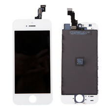 "Replacement LCD Display Touch Screen Digitizer Assembly For iPhone 5S/SE 4.0"" GS"