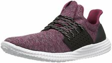 adidas Performance Women's Adidas Athletics 24/7 W Cross-Trainer-Shoes