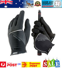 1 x Top Flite Hydro Tac Rain Golf Glove - AU Stock - Fast Dispatch