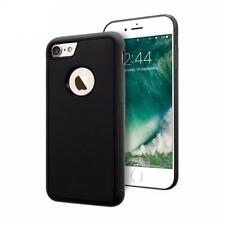 Newest Anti Gravity Case For iPhone 7 and 7 Plus