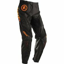 Thor Phase Gasket Pants Motocross Pant