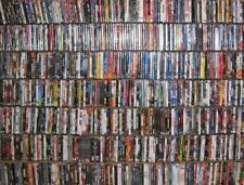 *Individual* Fullscreen Movies / DVD's in Good Condition! *Choose Yours HERE!*