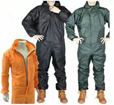 Conjoined Motorcycle Rain Suit Raincoat Overalls Waterproof Men Fashion New Work