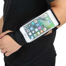 Fashionable Sport Arm Band Waterproof Running Riding Arm Band Case For iPhone F7
