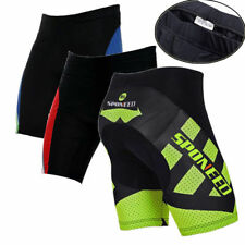 New Mens Racing Bike Shorts Pro Team Bicycle Half Pants Cycling Tights Clothing