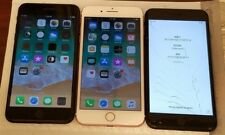 Apple iPhone 7 Plus 32/128GB - Gold or Black - AT&T or T-Mobile - Read Desc.