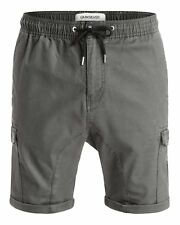 NEW QUIKSILVER™  Mens Sweet Melt Walk Short Shorts