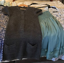 BCBGMAXAZRIA  DRESSES (choose one) Read Descrip, Free Shipping
