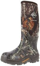 The Original MuckBoots Adult Woody Elite Hunting Boot CHECK FOR SIZE WDE-MOBU