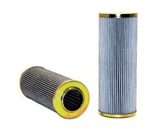 Hydraulic Filter Replacement for (Wix 57848) (aftermarket brand)