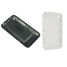 Back Cover Housing for i Phone 3G 3GS 8GB 16GB 32GB Battery Door Case