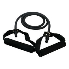 Resistance Band Stretch Fitness Tube For Workout Yoga