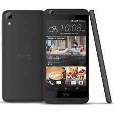 Original Unlocked HTC Desire 626 - 16GB 13MP (AT&T) 8MP LTE Android Smartphone