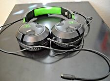 Turtle Beach, TBS-2303-01, Ear Force Recon 50X Gaming Headset