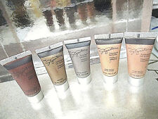 Mary Kay ~  Signature or Velocity eyesicles eye shadow ~ Choose your color