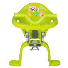 Kids Bicycle Chair Baby Bike Safety Seats Toddler Child Seat for Bicycle