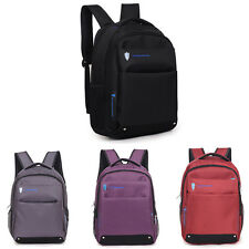 New Swiss Army backpack backpack men computer bag female business travel Men/W