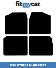 Floor Mats For Chrysler Grand Voyager People Mover 2008-2015 Car Mats