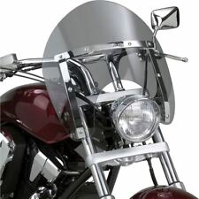 National Cycle SwitchBlade Shorty Quick Release Windshield - HON VALKYRIE RUNE (Fits: Honda Valkyrie Rune 1800)
