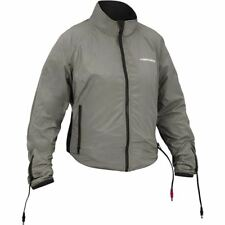 Firstgear 90 Watt Heated Women's Jacket Liner