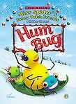 Miss SPiders Sunny Patch: Hum Bug DVD (AMAZING DVD IN PERFECT CONDITION!DISC AND