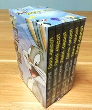 Looney Tunes Golden Collection - Vol. 1-6 (DVD, 2011, 24-Disc Set) NEW