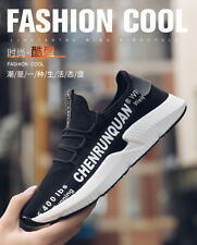 Mens Casual Sneakers Fashion Comfort Running Shoes Athletic hiking outdoor Shoes