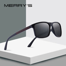 Polarized Sunglasses For Men MERRYS