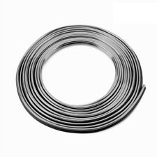 Trim Rubber Seal Protector