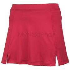Rhino Womens Rhino Sports Performance Skort