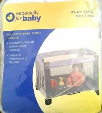 Play Yard For Baby