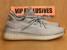 """Adidas Yeezy Boost 350 V2 """"Sesame"""" F99710 2018 Size 4-13 Trusted Seller ShipsNow"""
