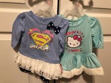 Baby Clothes 0 Month