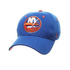 (Brand New!) NHL New York Islanders Fitted Hat (Various Colors and Sizes)