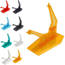 Brackets Holder Parts Accessories Action 5 Set New Useful High Quality Durable